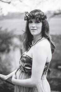 Jessica WM-15