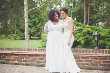 Stacy&Laura-18