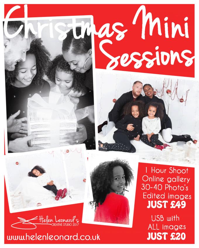 Xmas-Mini-Sessions.png