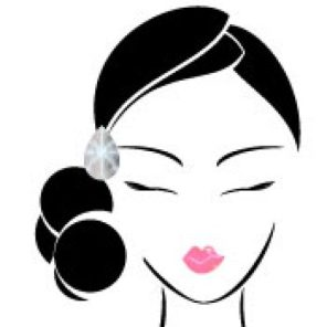 cropped-new-brides-personified-logo-head-only.jpg