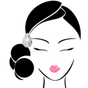 cropped-new-brides-personified-logo-head-only.png