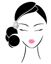 NEW-Brides-Personified-Logo-Head-Only