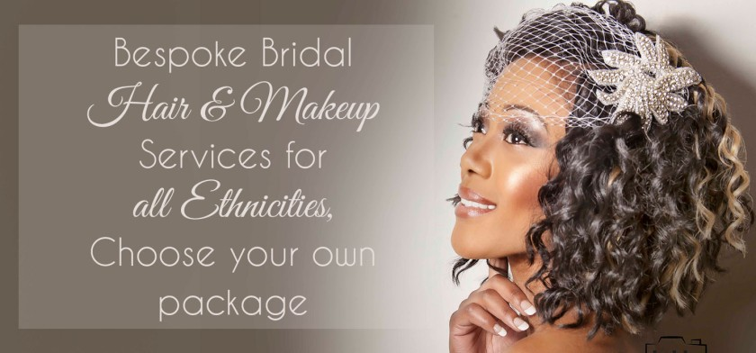 Bespoke Packages Banner