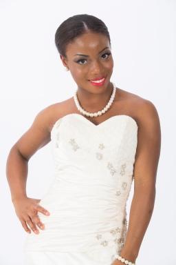 bridal Beauty -1-3
