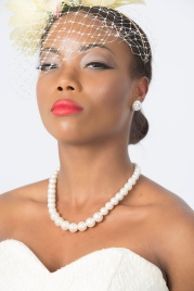 bridal Beauty -1-42
