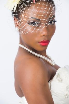 bridal Beauty -1-43