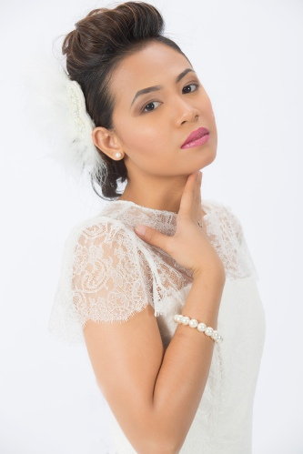 bridal Beauty -1-47