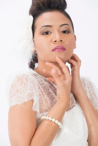 bridal Beauty -1-49