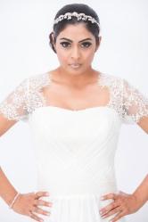 bridal Beauty -1-51