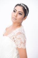 bridal Beauty -1-52