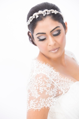 bridal Beauty -1-54