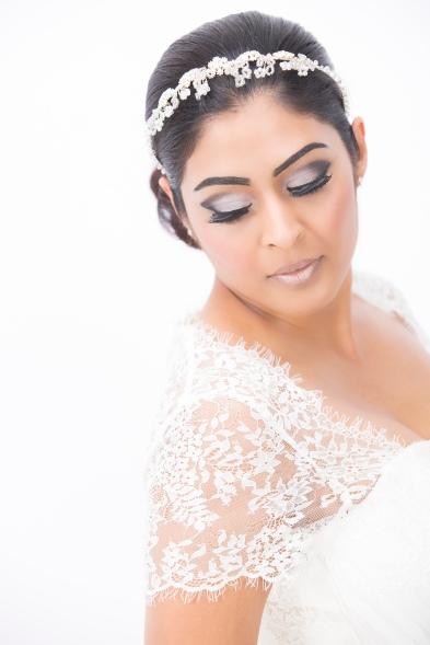 bridal Beauty -1-54