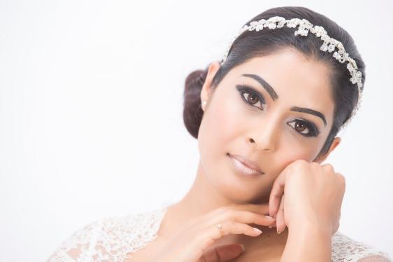 bridal Beauty -1-55