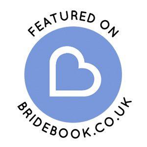 Bridebook