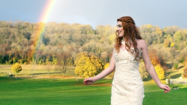 Bridal Hair, Makeup & Photography by Brides Personified