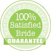 Guarantee Logo