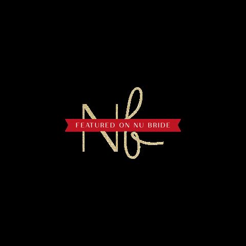 NB Logo Icon-01