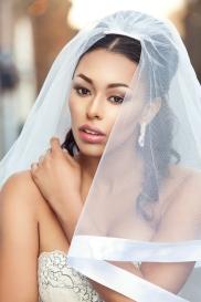 Neonvelvet Bridal013