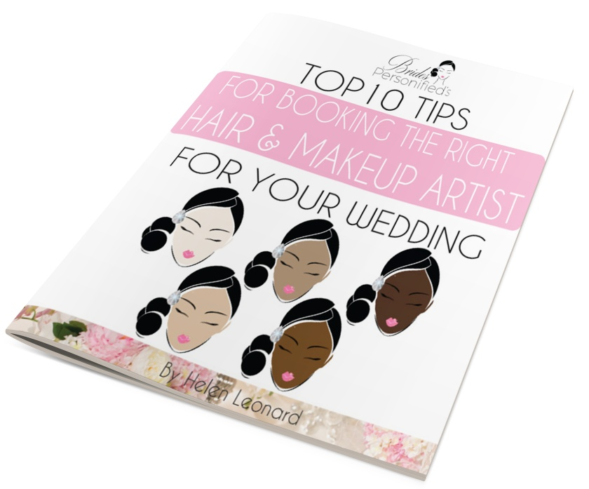 TOP-10-TIPS-COVER-3d