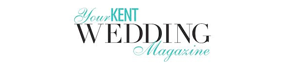 your_kent_wedding_logo