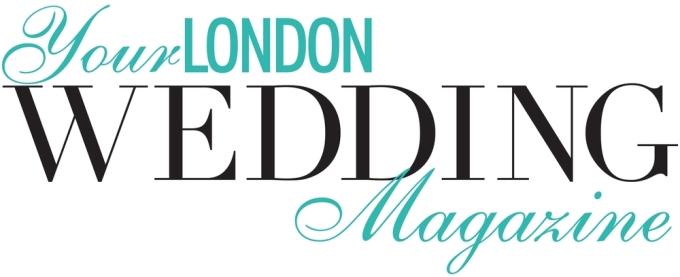 your_london wedding_logo