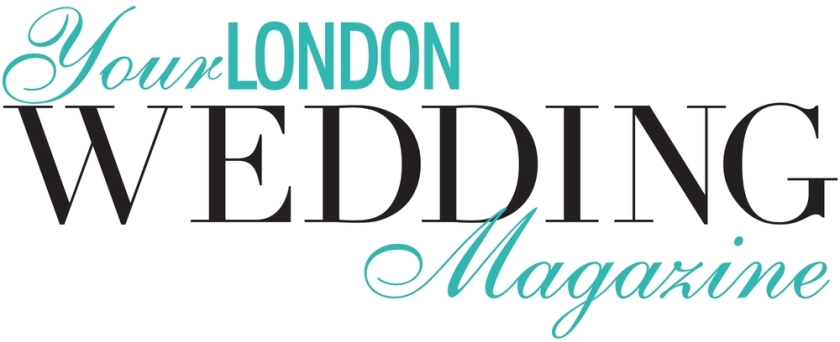 your_london wedding_logo